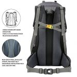 60L-Waterproof-Ultra-Lightweight-Packable-Climbing-Fishing-Traveling-Backpack-Hiking-DaypackBackpackHandy-Foldable-Camping-Outdoor-Backpack-Bag-with-a-Rain-Cover-0-2
