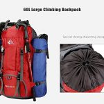 60L-Waterproof-Ultra-Lightweight-Packable-Climbing-Fishing-Traveling-Backpack-Hiking-DaypackBackpackHandy-Foldable-Camping-Outdoor-Backpack-Bag-with-a-Rain-Cover-0-5
