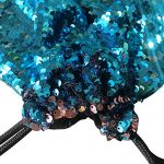 Alritz-Mermaid-Sequin-Drawstring-Bags-Reversible-Flip-Sequins-Backpacks-Magic-Tote-Glittering-Shoulder-Bags-for-Girls-Kids-Women-0-1