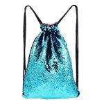 Alritz-Mermaid-Sequin-Drawstring-Bags-Reversible-Flip-Sequins-Backpacks-Magic-Tote-Glittering-Shoulder-Bags-for-Girls-Kids-Women-0