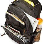 AmazonBasics-Backpack-for-Laptops-up-to-17-inches-0-2