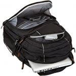 AmazonBasics-Backpack-for-Laptops-up-to-17-inches-0-4