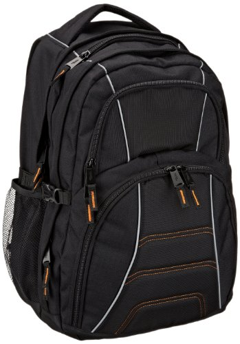 AmazonBasics-Backpack-for-Laptops-up-to-17-inches-0