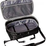 AmazonBasics-Carry-On-Travel-Backpack-0-4