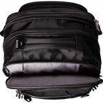 AmazonBasics-Carry-On-Travel-Backpack-0-6