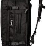 AmazonBasics-Carry-On-Travel-Backpack-0-7