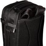 AmazonBasics-Carry-On-Travel-Backpack-0-8