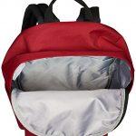 AmazonBasics-Classic-Backpack-0-1
