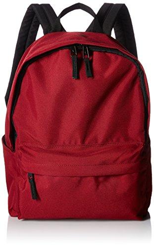 AmazonBasics-Classic-Backpack-0