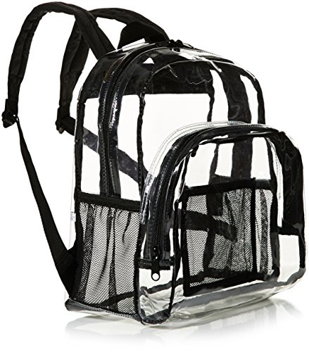 AmazonBasics-Clear-Bags-for-School-and-Sporting-Events-0