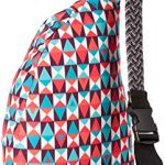 Ambry-Rope-Sling-Bag-Canvas-with-Adjustable-Shoulder-Strap-Compact-Backpack-0-0