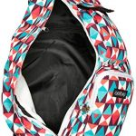Ambry-Rope-Sling-Bag-Canvas-with-Adjustable-Shoulder-Strap-Compact-Backpack-0-1