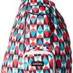 Ambry-Rope-Sling-Bag-Canvas-with-Adjustable-Shoulder-Strap-Compact-Backpack-0