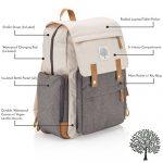 Birch-Bag-Parent-0-0