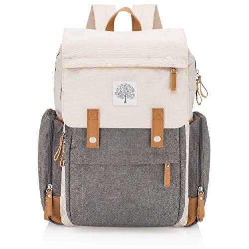 Birch-Bag-Parent-0