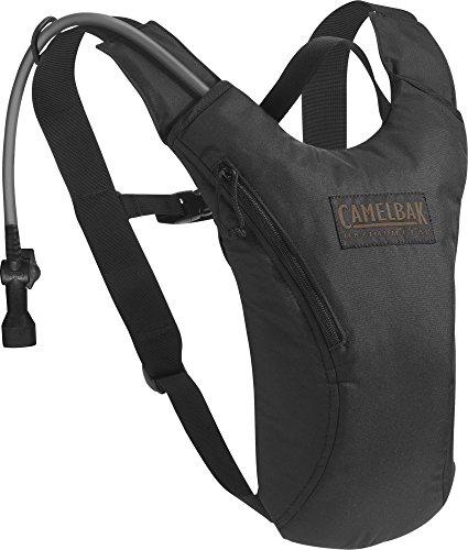 CamelBak-Mil-Tac-HydroBak-Hydration-Pack-15L-50-oz-Black-0