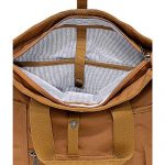 Carhartt-Legacy-Womens-Hybrid-Convertible-Backpack-Tote-Bag-0-0