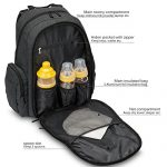 CoolBELL-Baby-Diaper-Backpack-8715-0-2