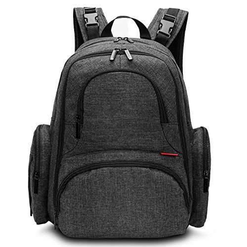 CoolBELL-Baby-Diaper-Backpack-8715-0