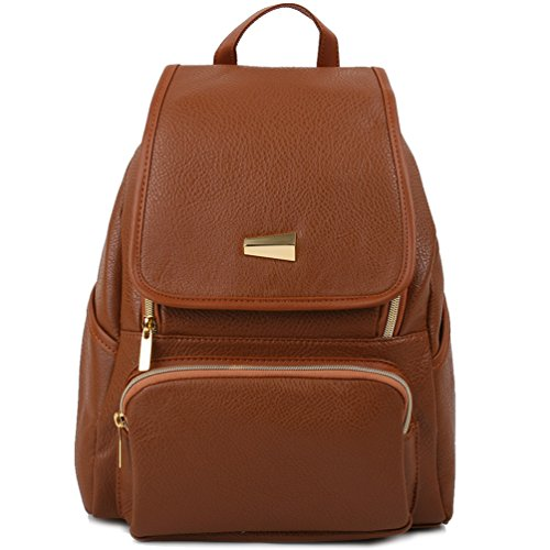 Copi-Womens-Modern-Design-Deluxe-Fashion-Backpacks-0