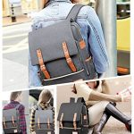FIGROL-Vintage-Backpack-1-0-5