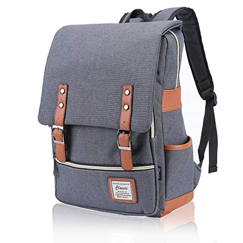 FIGROL-Vintage-Backpack-1-0