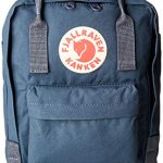 Fjallraven-Kanken-Mini-Classic-Backpack-for-Everyday-0