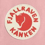 Fjallraven-Kanken-Mini-Classic-Backpack-for-Everyday-0-6