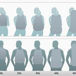 Fjllrven-Knken-Mini-Backpack-Unisex-Adult-Unisex-Adult-23561-Brown-Acorn-one-Size-0
