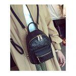 Girls-Cute-Sequin-Mini-Backpack-Leather-Purse-Women-Backpack-Leather-Cross-Body-Bag-0-2