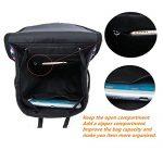 Goodhan-Vintage-Women-Embroidery-Ethnic-Backpack-Travel-Handbag-Shoulder-Bag-Mochila-0-3