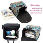 Goodhan-Vintage-Women-Embroidery-Ethnic-Backpack-Travel-Handbag-Shoulder-Bag-Mochila-0-4