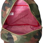 Herschel-Supply-Co-Grove-X-Small-Backpack-0-1