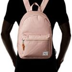 Herschel-Supply-Co-Grove-X-Small-Backpack-0-2