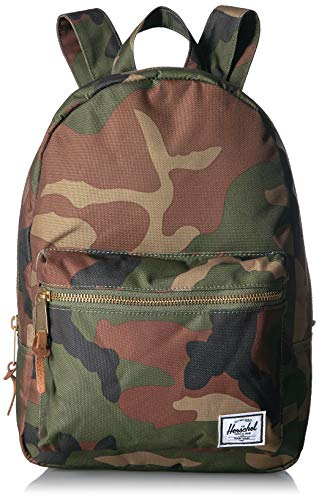 Herschel-Supply-Co-Grove-X-Small-Backpack-0
