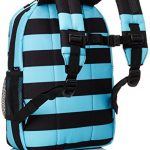 Herschel-Supply-Co-Heritage-Youth-Childrens-Backpack-0-0