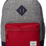 Herschel-Supply-Co-Heritage-Youth-Childrens-Backpack-0