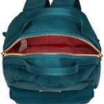 Herschel-Supply-Co-Nova-Mini-Backpack-Deep-Teal-One-Size-0-1