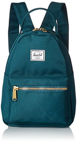 Herschel-Supply-Co-Nova-Mini-Backpack-Deep-Teal-One-Size-0