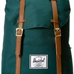 Herschel-Supply-Co-Retreat-Backpack-0