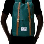 Herschel-Supply-Co-Retreat-Backpack-0-3