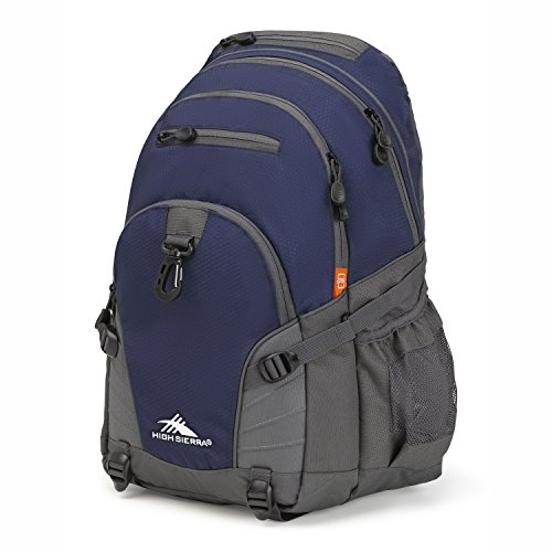 High-Sierra-Loop-Backpack-0