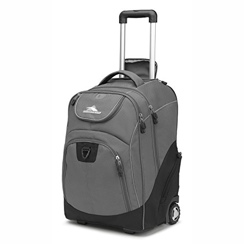 High-Sierra-Powerglide-Wheeled-Laptop-Backpack-Great-for-High-School-College-Backpack-Rolling-School-Bag-Business-Backpack-Travel-Backpack-Carry-on-Bag-Perfect-for-Men-and-Women-0