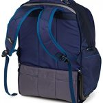 High-Sierra-Rev-Wheeled-Laptop-Backpack-15-0-0