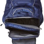 High-Sierra-Rev-Wheeled-Laptop-Backpack-15-0-4