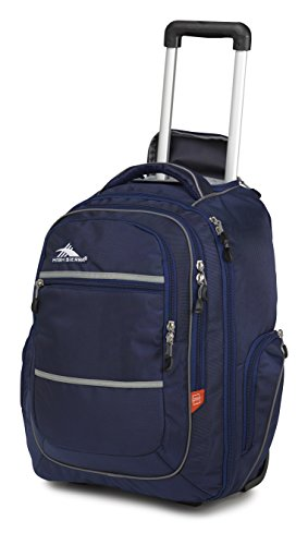 High-Sierra-Rev-Wheeled-Laptop-Backpack-15-0