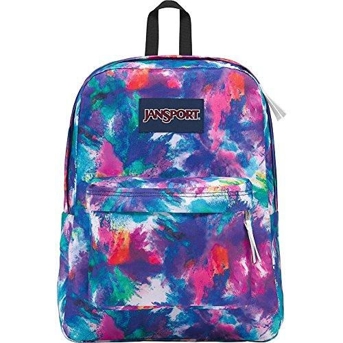 JANSPORT-Superbreak-Dye-Bomb-Backpack-0