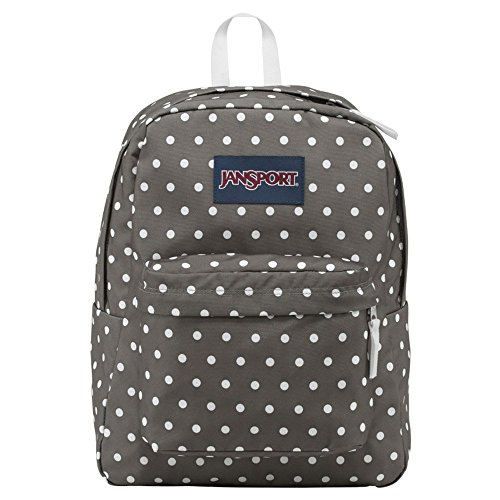 JanSport-Backpack-Shady-GreyWhite-0