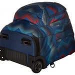 JanSport-Driver-8-Core-Series-Wheeled-Backpack-0-2