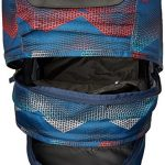 JanSport-Driver-8-Core-Series-Wheeled-Backpack-0-3